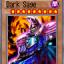 Dark Sage