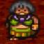 Earth Shaman