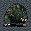 Gil Turtle