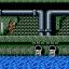 Sewer!