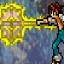 Sword of Thunder