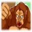 Hey Donkey Kong!