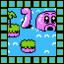 Octopus Islands
