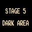 Dark Area