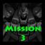 Mission 3 (H)