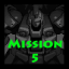Mission 5 (H)