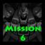 Mission 6 (H)