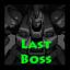 Last Boss (N)