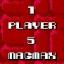 5 MagMax