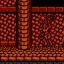 Underground Fortress Inner Walls