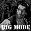 Big Mode 6