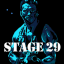 Stage 29