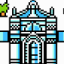 Earth Temple Complete!