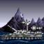 Navy Seal 3