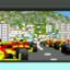 Pole Position - Super Monaco GP