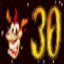 Lively Bandicoot