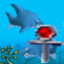 Sharking Out