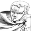 Time to fight Raoh