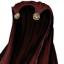 Kingly Regalia II