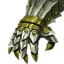 Kingly Regalia III