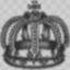 Kingly Regalia IV
