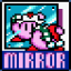 Who Is The Fairest Kirby Of Them All?