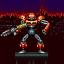 Bladebot