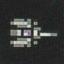 The Gunner System Adept - Laser