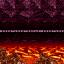 Sea of Flame