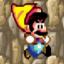 Mario Fly !