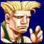 See Guile\