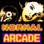 Arcade Normal Style