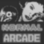 Arcade Normal Style