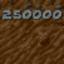 Quarter Mil