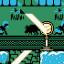 Egypt Puzzle 2 (Mirror Puzzle)