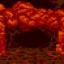 Bomb the Base [Scene B]