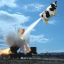 COW LAUNCHED !