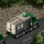 Convoy Defense