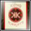 Kong Karate