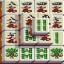 Mahjong Player