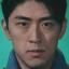 Minoru Uesugi