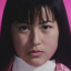 Yoko Yagami