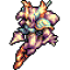 (C1)Rune Maiden