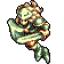 (C1)Knight