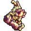 (C1)Monk