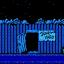 The Junk Yard (Insomniac)