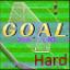 Hard Goal