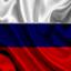 Go Russia!