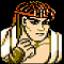 Perfect Ryu