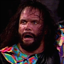 Randy Savage is going to Wrestlemania!